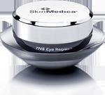 SkinMedica TNS Eye Repair®