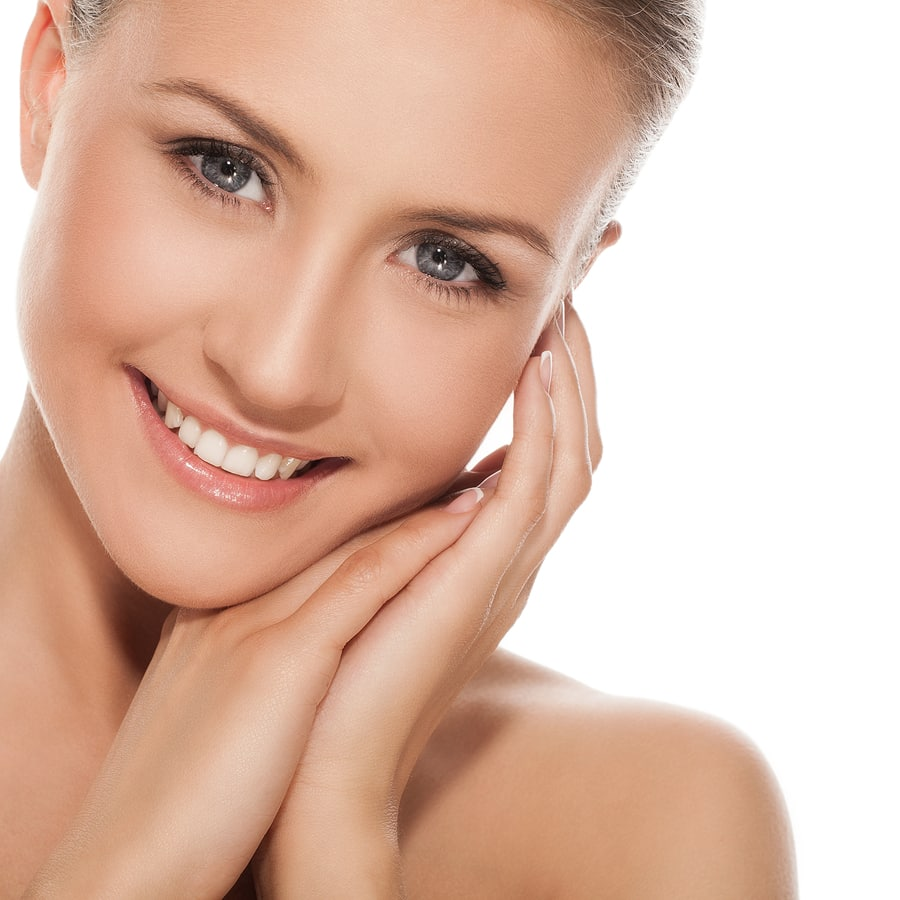 Kansas City and Lee's summit cosmetic procedures and skin care services