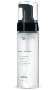 SkinCeuticals - Foaming Cleanser