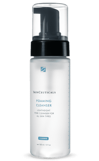 SkinCeuticals Foaming Cleanser