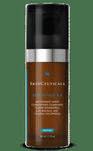 SkinCeuticals - Resveratrol
