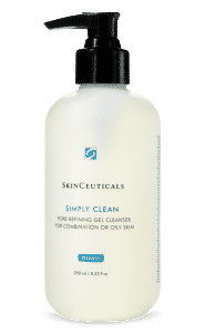 Simply Clean - SkinCeuticals