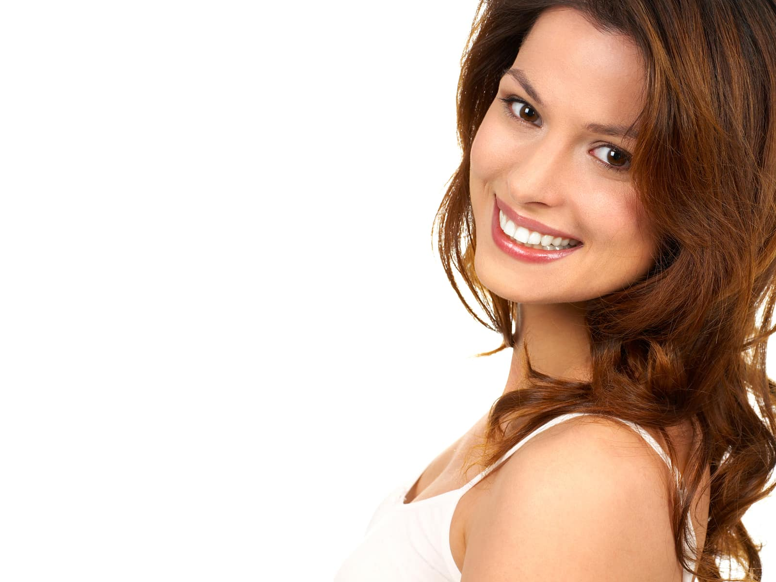 Teeth Whitening Services in Lee's Summit