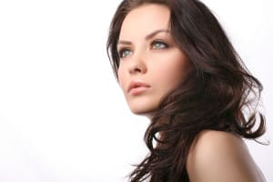 Fight fine lines with skin care treatment