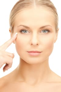 BOTOX skin care in Lee's Summit