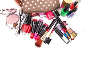 Are Your Beauty Products Safe?