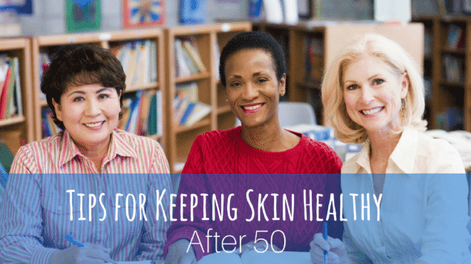 summit-skin-and-vein-healthy-skin-50