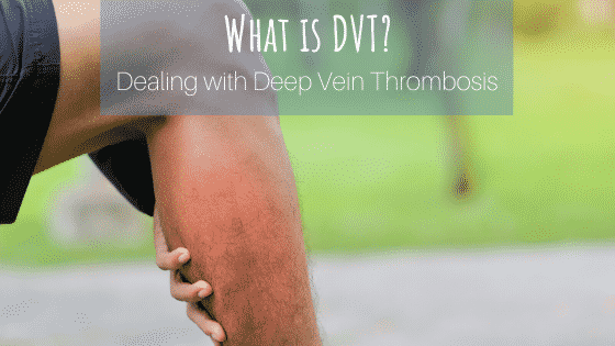 What-Is-DVT?